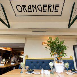 10_Eröff.Orangerie_k.u.k._2019_©_Lenzenweger_021