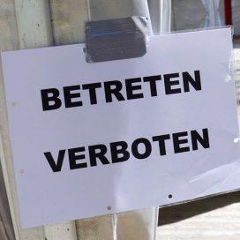 110823_Bauernherbstfest-MakingOf_023