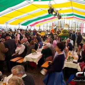 110828_Bauernherbstfest-Sa_167