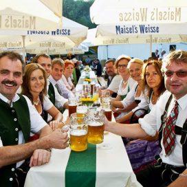 130822_IschlerBauernherbstfest_029