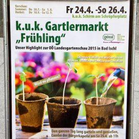 Gartlermarkt-K.u.K.Schirm_©_Lenzenweger_0002