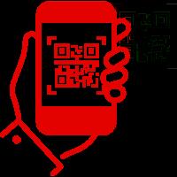 covfree.at digitale Gästeregistrierung