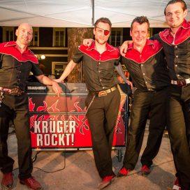 kuk-Krueger-Rockt-Aug-2015