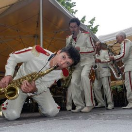 kuk-Sax-Royal-Weinkulinarium-2011