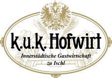 kuk Hofwirt Logo Pantone 871